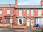 Thumbnail for sale in Alexandra Road, Mexborough