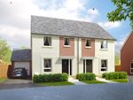 """Thumbnail to rent in """"The Allington"""" at Amesbury Road, Longhedge, Salisbury"""