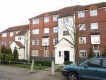 Thumbnail to rent in Node Way Gardens, Welwyn, Hertfordshire