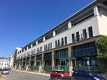 Thumbnail for sale in Azure West, 1 Grand Hotel Road, The Hoe, Plymouth. Devon