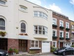Thumbnail to rent in Eaton Mews South, London