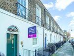 Thumbnail to rent in Bewdley Street, Islington
