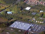 Thumbnail for sale in Fleming Road, Kirkton Campus, Livingston