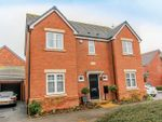 Thumbnail for sale in Astoria Drive, Bannerbrook, Coventry
