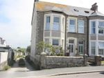 Thumbnail for sale in Springfield Road, Newquay