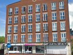 Thumbnail to rent in Abram House, Preston, Lancashire
