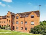 Thumbnail to rent in Eynsham Road, Farmoor, Oxford