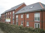 Thumbnail to rent in Pankhurst Close, Guide, Blackburn