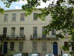 Thumbnail to rent in London Road, Charlton Kings, Cheltenham