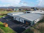 Thumbnail to rent in Unit 50 Capital Court, St Asaph Business Park, St Asaph, Denbighshire