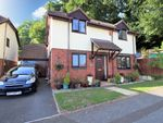 Thumbnail for sale in Dolphin Crescent, Paignton