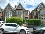 Thumbnail for sale in St Martins Road, Knowle, Bristol