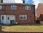 Thumbnail to rent in Taunton Avenue, North Shields