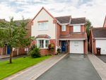 Thumbnail for sale in Warners Drive, Weston Heights, Stoke-On-Trent