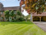 Thumbnail for sale in Tweed Lane, Ifield, Crawley, West Sussex