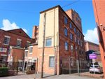 Thumbnail to rent in 68 Lodge Lane, Derby