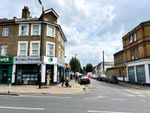 Thumbnail for sale in 565 Herford Road, London