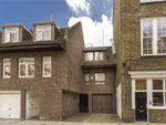 Thumbnail for sale in Logan Place, Kensington, London