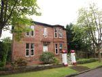Thumbnail to rent in Belleisle Avenue, Uddingston, Glasgow