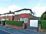 Thumbnail for sale in Tenby Road, Cheadle Heath, Stockport