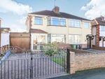 Thumbnail for sale in Inchlaggan Road, Wolverhampton