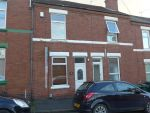 Thumbnail to rent in David Road, Stoke, Coventry, West Midlands
