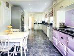Thumbnail to rent in Herriot Grove, Ewloe, Deeside