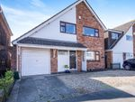 Thumbnail for sale in Coleman Road, Fleckney, Leicester