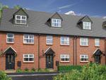 Thumbnail to rent in Horrocks Street, Plank Lane, Leigh