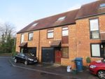 Thumbnail for sale in Sheepway Court, Iffley, Oxford