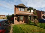 Thumbnail to rent in Chedworth Road, Glebe Park