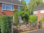 Thumbnail to rent in Meadow Close, Burley, Ringwood