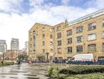 Thumbnail for sale in Gowers Walk, London