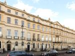 Thumbnail for sale in Sydney Place, Bath