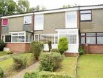 Thumbnail to rent in Old Castle Walk, Rainham, Gillingham