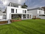 Thumbnail to rent in Rydon Park, Rydon Lane, Exeter