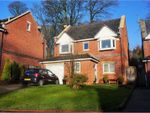 Thumbnail to rent in Bridle Dell, Egerton, Bolton