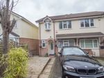 Thumbnail for sale in Hawthorn Way, Plymouth