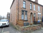 Thumbnail for sale in Rippingham Road, Withington, Manchester