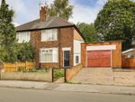 Thumbnail for sale in Valley Road, Carlton, Nottinghamshire