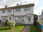 Thumbnail for sale in Canterbury Road, Birchington