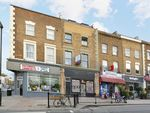 Thumbnail for sale in Chatsworth Road, Clapton, Hackney, London
