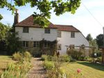 Thumbnail for sale in Church Road, Salehurst, East Sussex