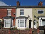 Thumbnail to rent in Algernon Street, Grimsby