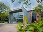 Thumbnail to rent in Arena Business Centre, Fareham