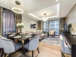 Thumbnail to rent in Strand, Covent Garden
