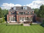 Thumbnail to rent in The Coombe Estate, Kingston-Upon-Thames