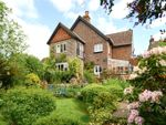 Thumbnail for sale in Church Close, Grayswood, Haslemere, Surrey