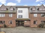 Thumbnail for sale in Crittenden Lodge, Pond Cottage Lane, West Wickham