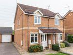 Thumbnail for sale in Lodge Way, Irthlingborough, Wellingborough